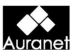 Portal Auranet